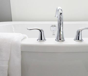 Steven Dewaele - Sanitaire installaties