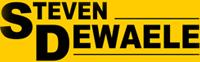 Dewaele Steven - Aannemer